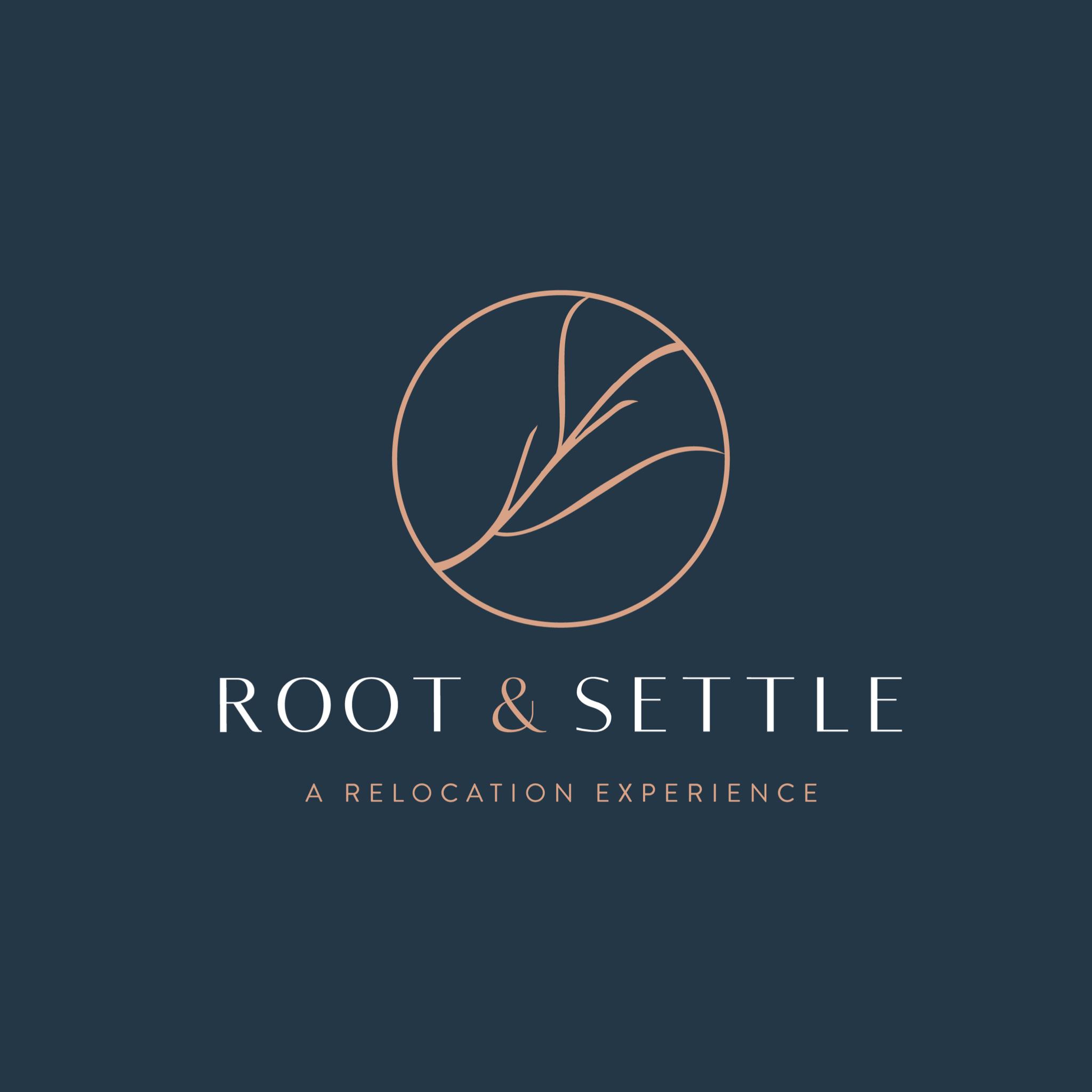 BBN Agency Real Estate Relocation Logo